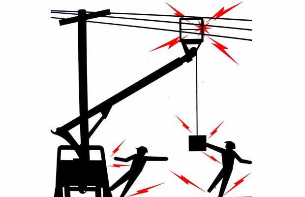 panneaux-signalisations-etranges-10