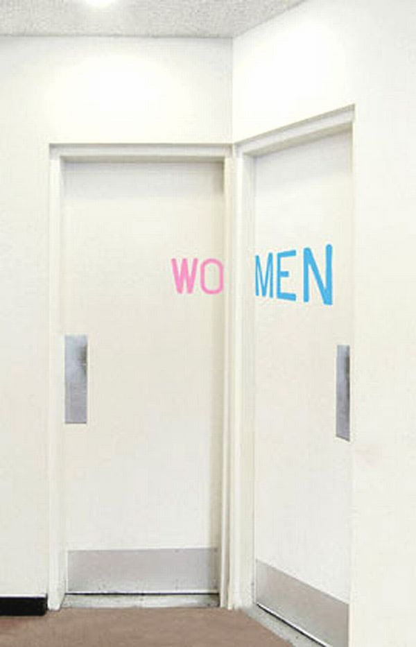 panneaux-toilettes-hommes-femmes-03