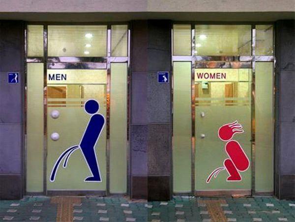 panneaux-toilettes-hommes-femmes-04