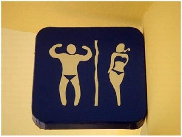 panneaux-toilettes-hommes-femmes-05