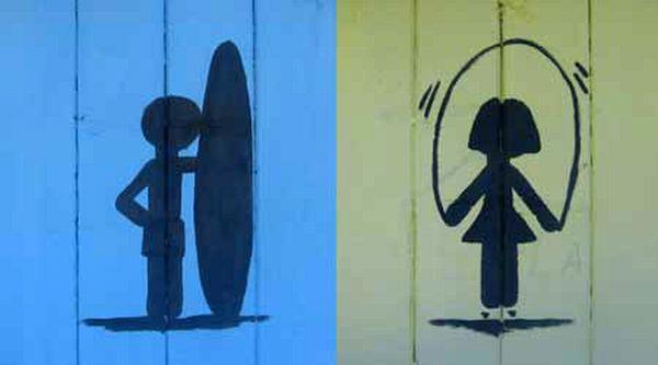 panneaux-toilettes-hommes-femmes-11