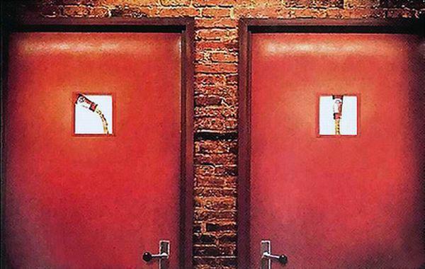 panneaux-toilettes-hommes-femmes-13