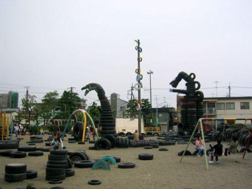 parc-pneus-05