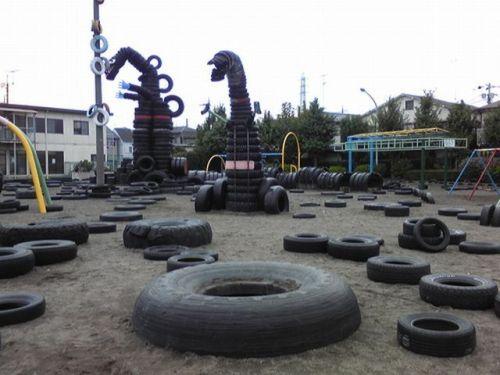 parc-pneus-11