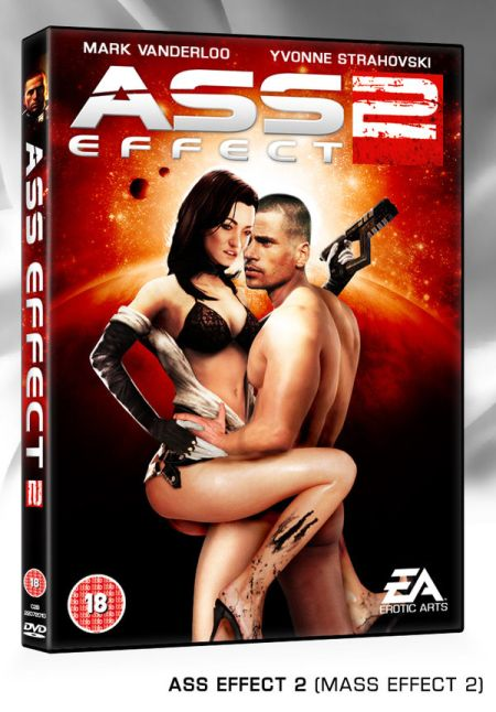 parodies-pornos-jeux-videos-mass-effect
