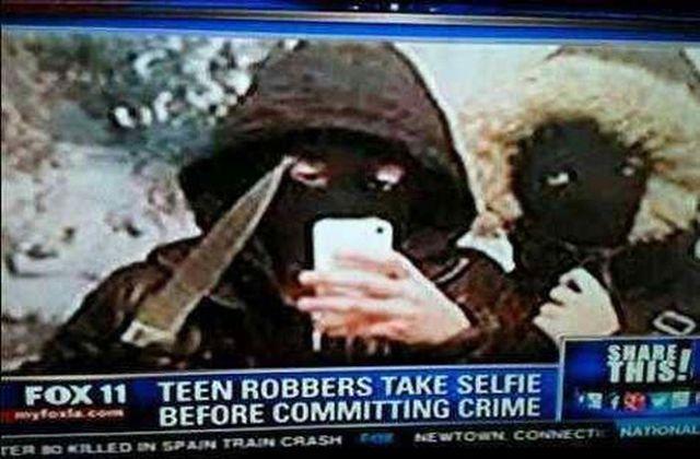 pas-moment-selfie-09