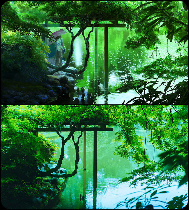 paysages-animes-reels-04