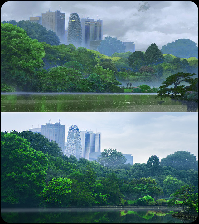paysages-animes-reels-05