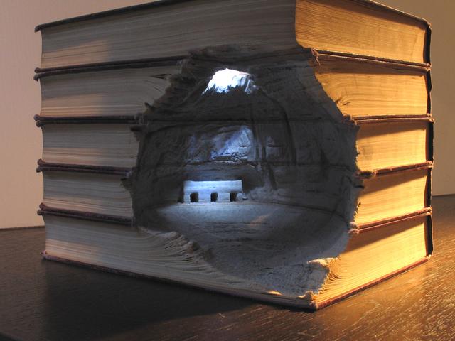 paysages-sculptes-livres-05