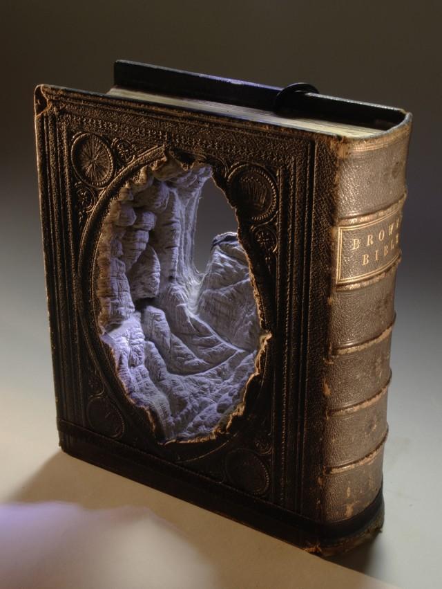 paysages-sculptes-livres-08