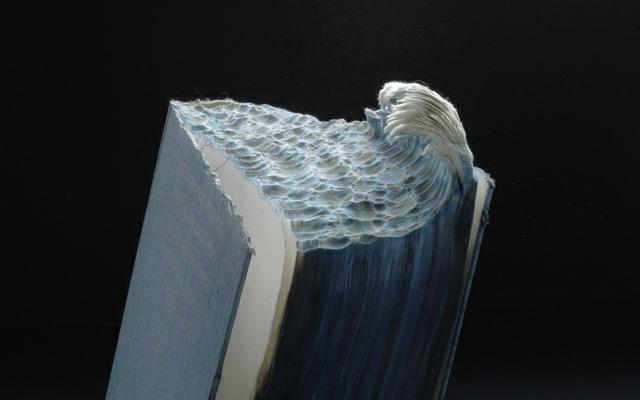 paysages-sculptes-livres-10