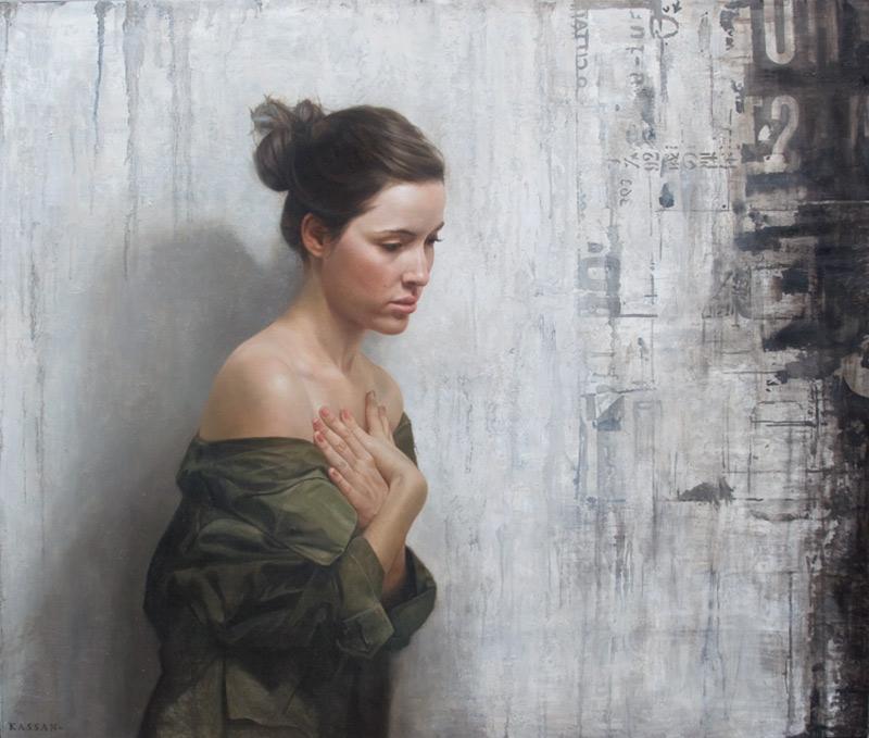 peinture-realiste-mur-01