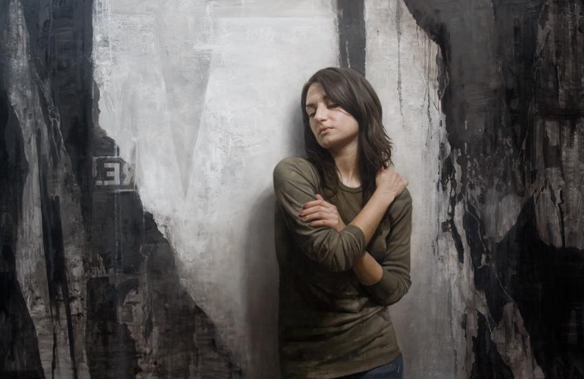 peinture-realiste-mur-02