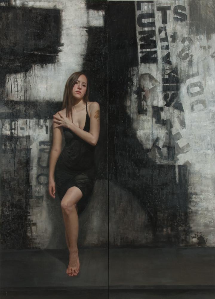 peinture-realiste-mur-04