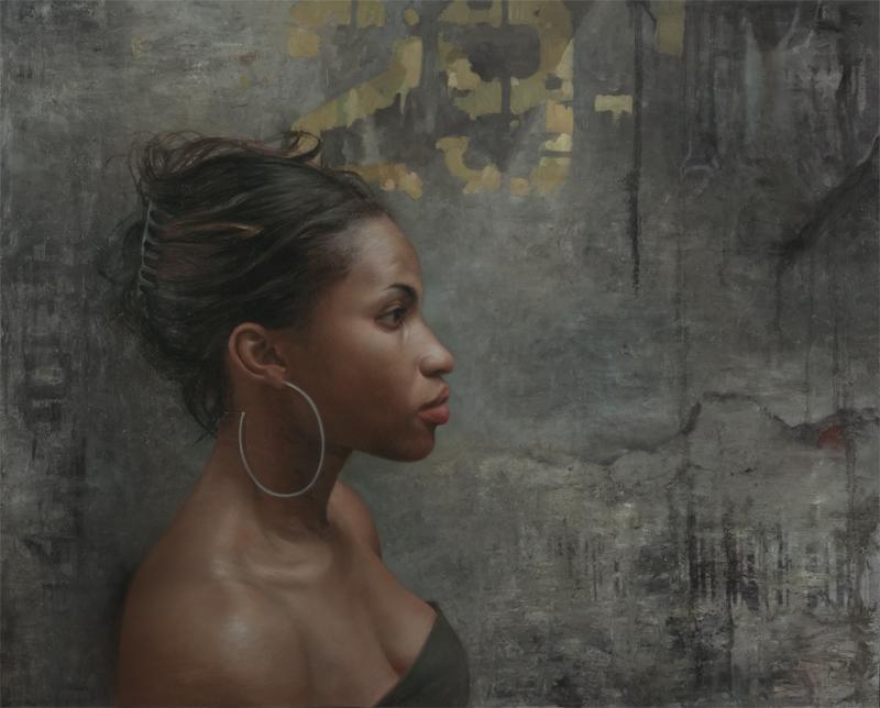 peinture-realiste-mur-06