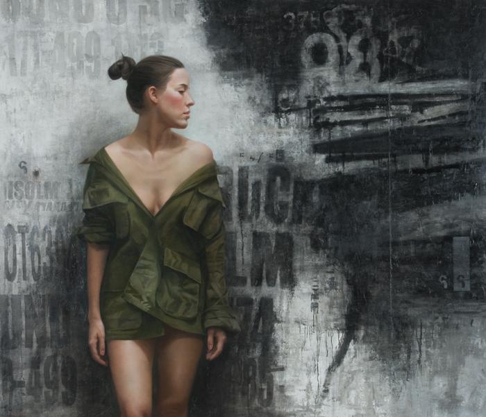 peinture-realiste-mur-08