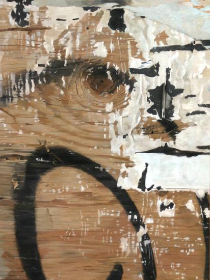 peinture-realiste-mur-09