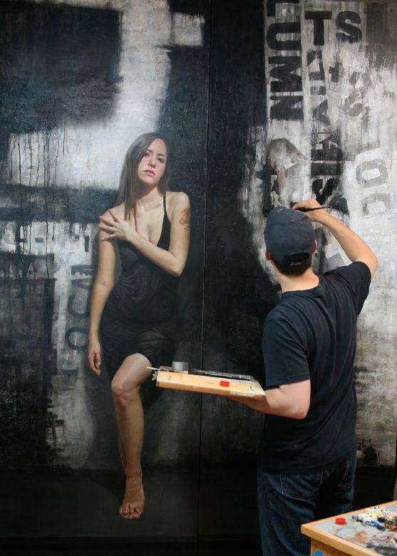 peinture-realiste-mur-11