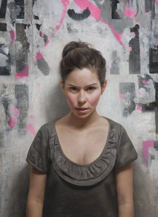 peinture-realiste-mur-12