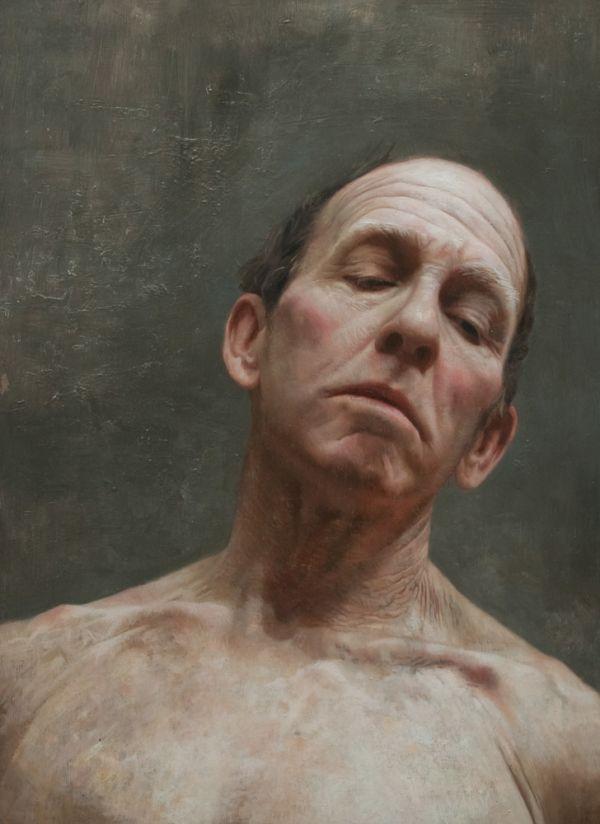 peinture-realiste-mur-15