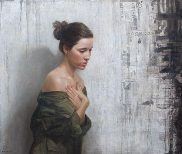 peinture-realiste-mur-17