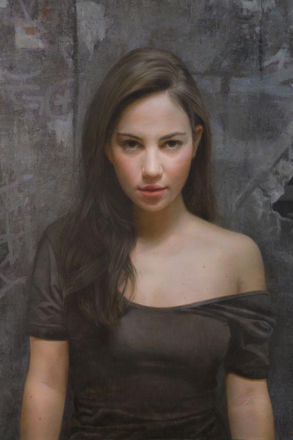 peinture-realiste-mur-18