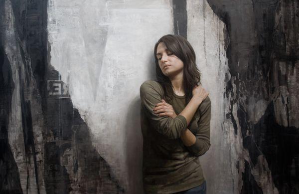 peinture-realiste-mur-19