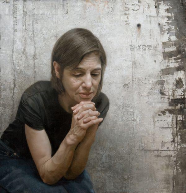 peinture-realiste-mur-21