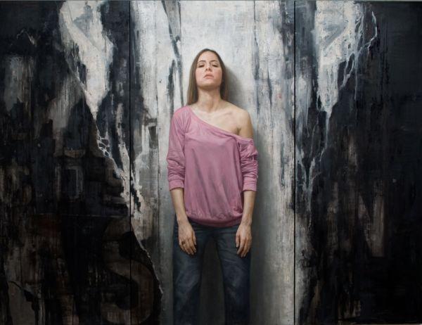 peinture-realiste-mur-22