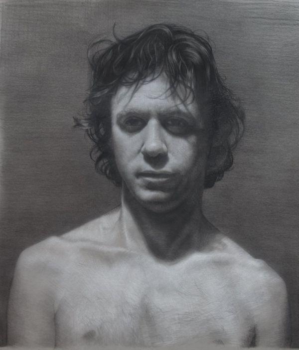 peinture-realiste-mur-23