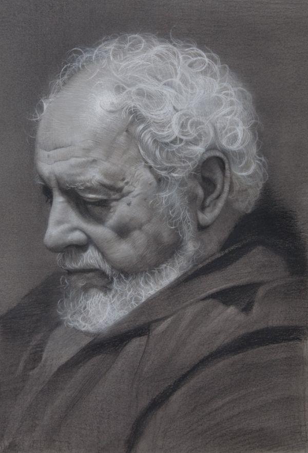 peinture-realiste-mur-24