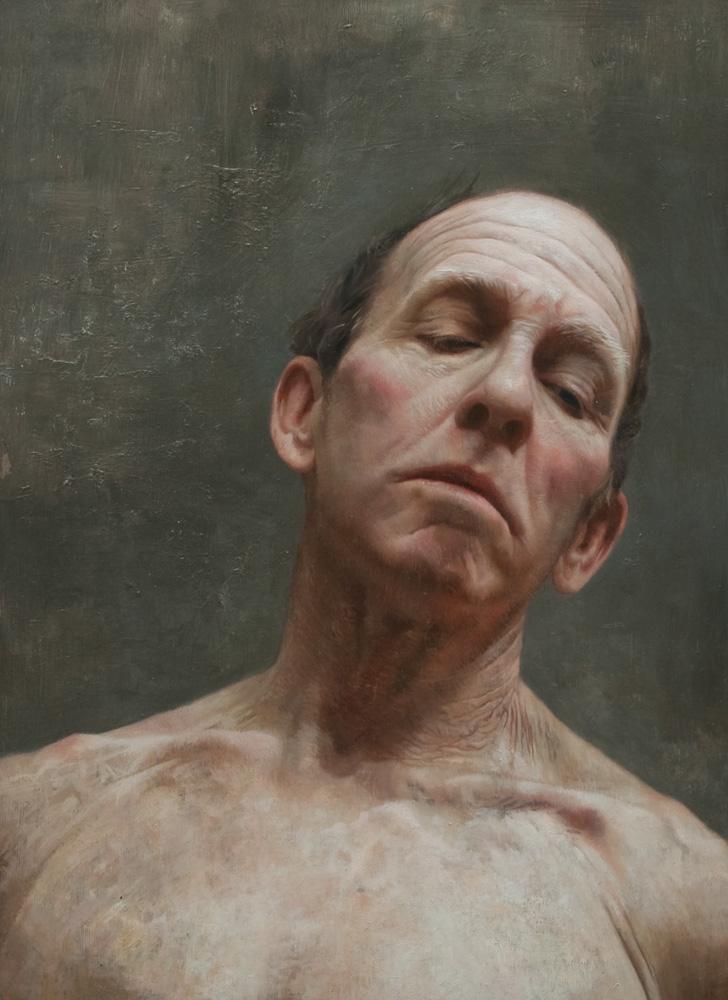 peinture-realiste-mur-26
