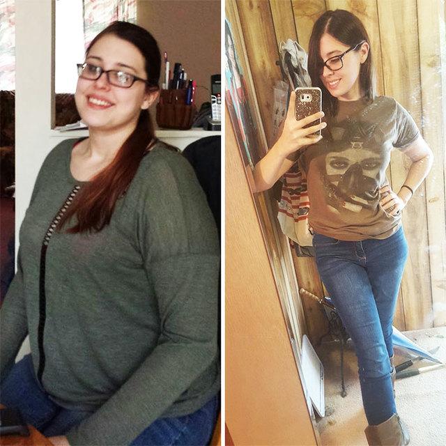 personnes-perte-poids-avant-apres-22