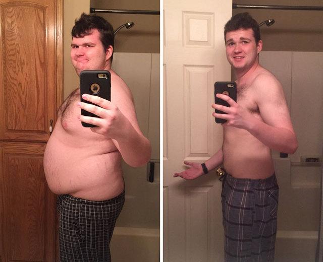 personnes-perte-poids-avant-apres-26