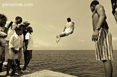 photo-moment-19