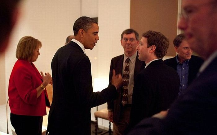 photo-privees-mark-zuckerberg-01