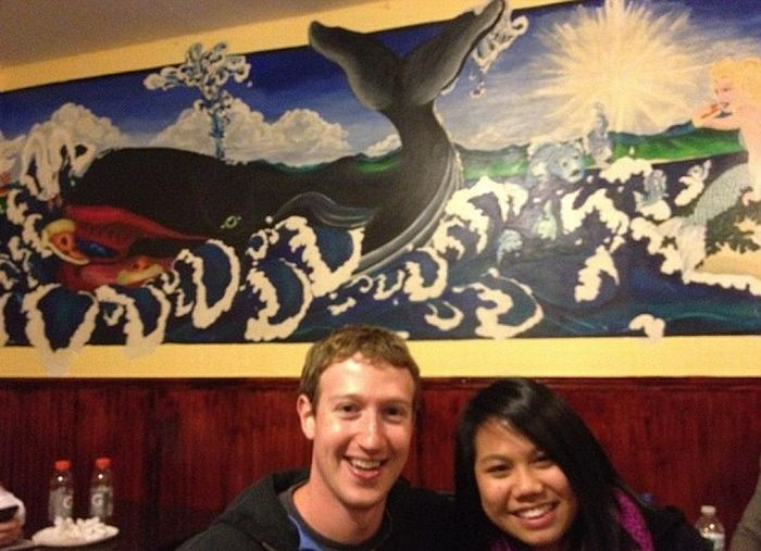 photo-privees-mark-zuckerberg-06