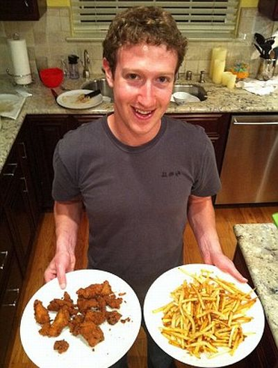 photo-privees-mark-zuckerberg-12