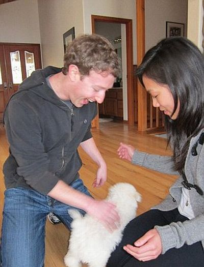photo-privees-mark-zuckerberg-13