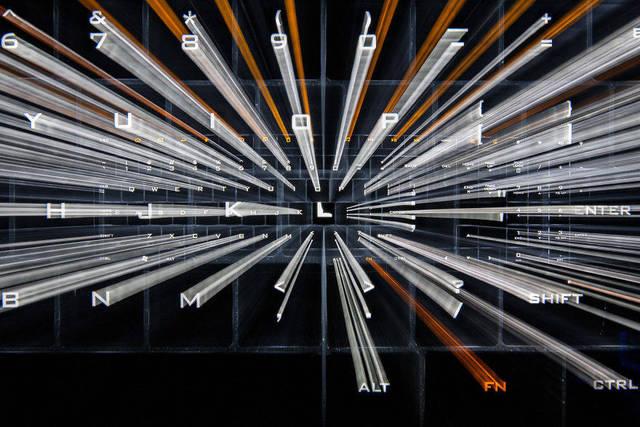 photos-longue-exposition-couleurs-29