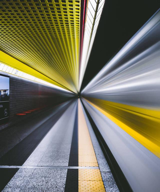 photos-longue-exposition-couleurs-33
