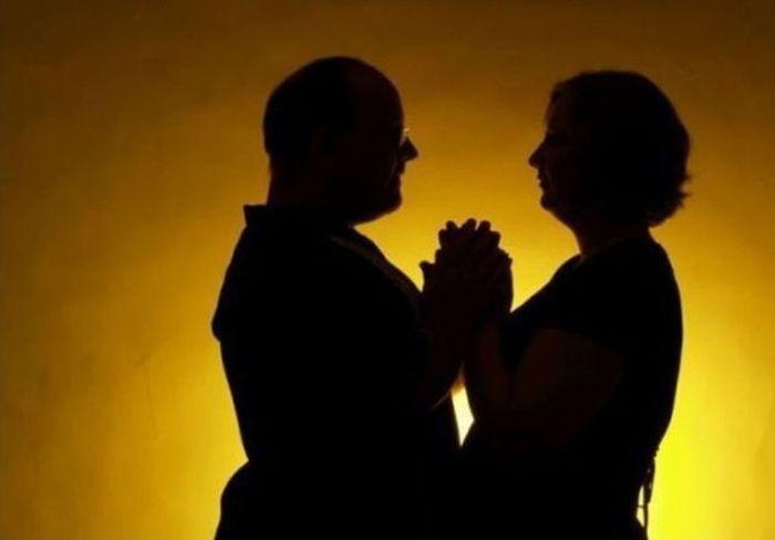 photos-mariage-ringardes-04
