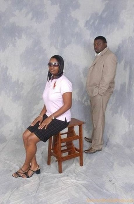 photos-mariage-ringardes-08