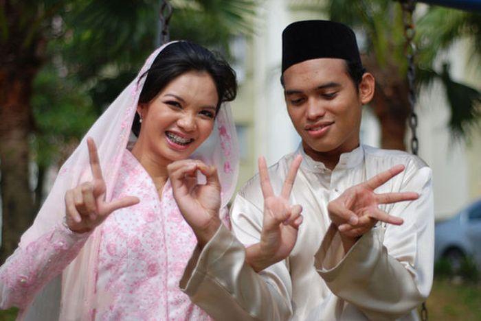 photos-mariage-ringardes-17