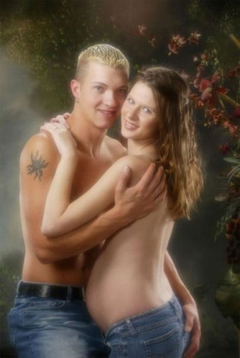 photos-mariage-ringardes-23
