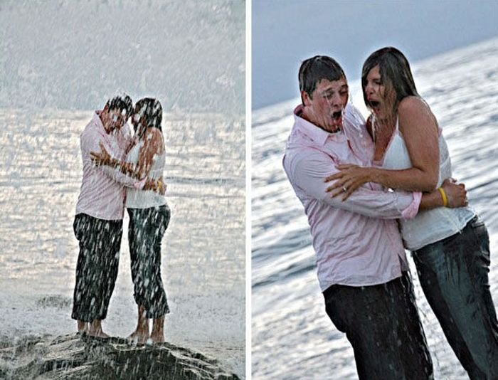photos-mariage-ringardes-25