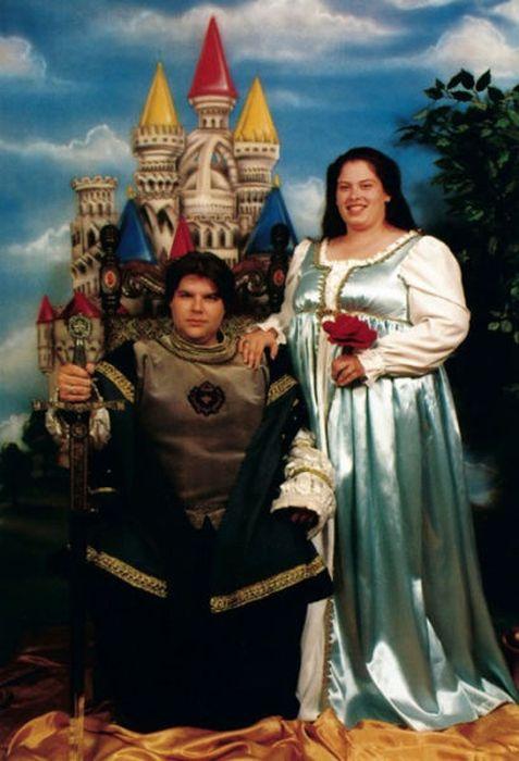 photos-mariage-ringardes-28