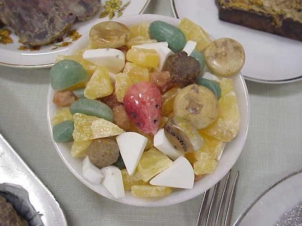 pierre-nourriture-03