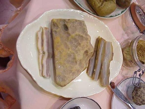 pierre-nourriture-07
