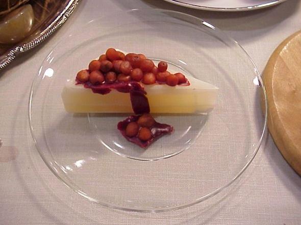 pierre-nourriture-08